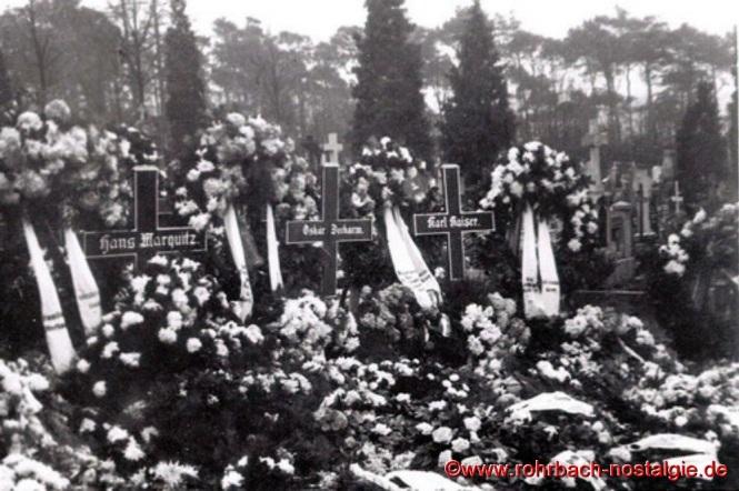 1948 Beerdigung der ertrunkenen Fußballer-26.ajpg