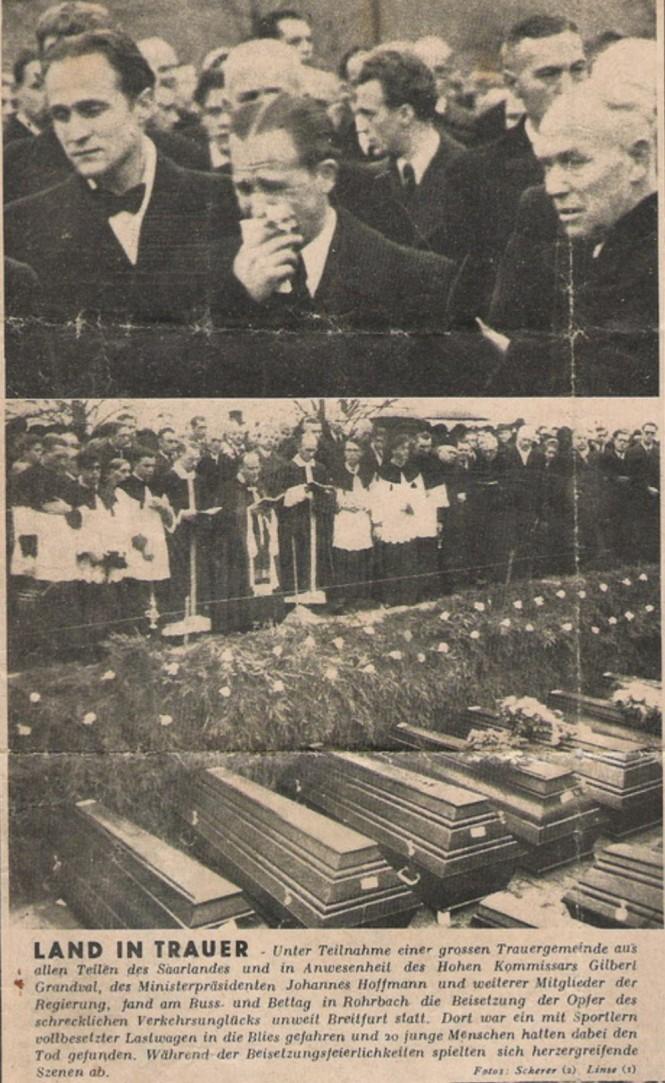 1948 Sportlerunglück-1a