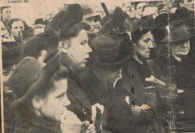 1948 Sportlerunglück-2a
