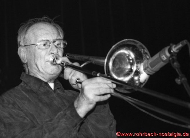 1989 Albert Mangelsdorff