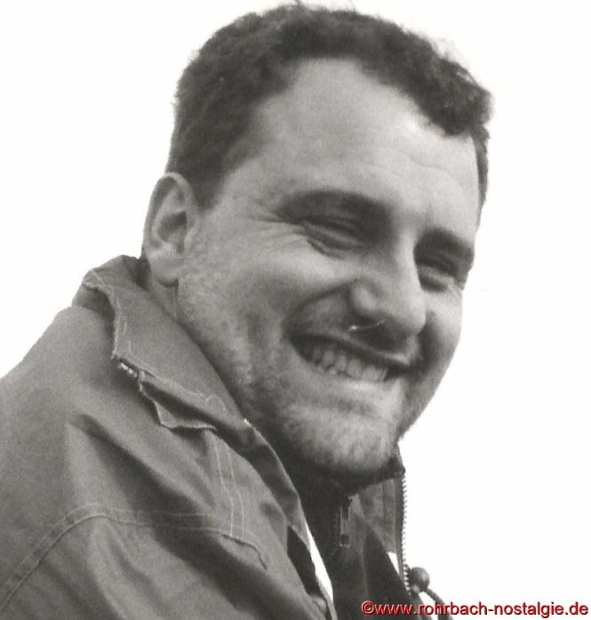 Jörg Jacob (1965-2006)