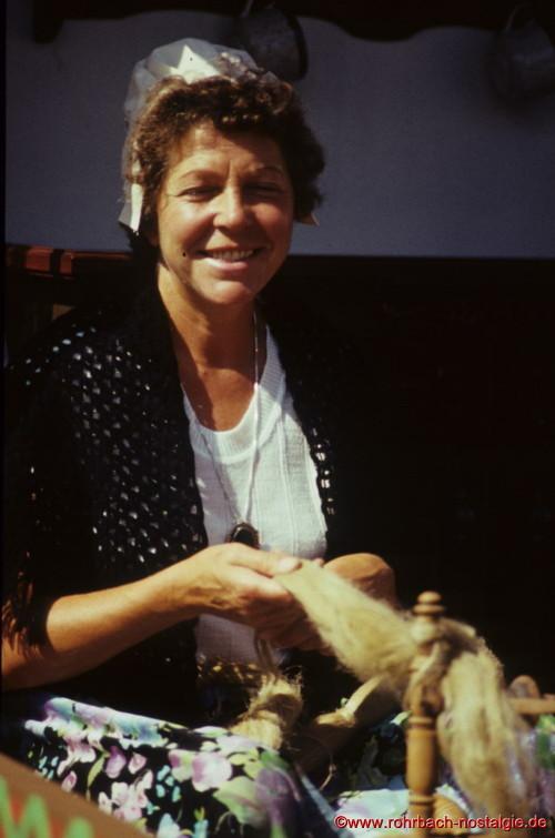 Luzia Ehrhardt