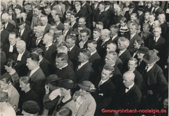 1936 Grundsteinlegung Saar Dank kirche-1 (1)