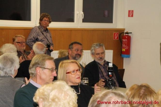 2012_Vortrag (45)