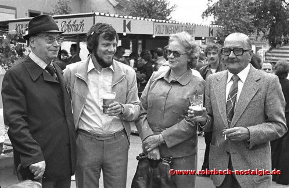 1980 Alt-Rohrbachfest-1_0006