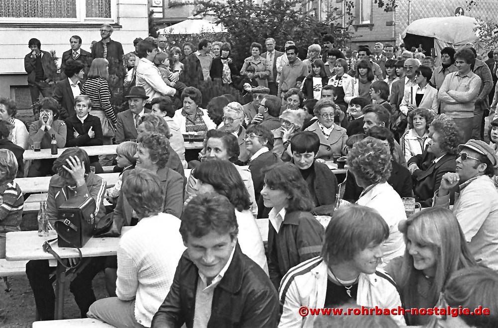 1980 Alt-Rohrbachfest (30)