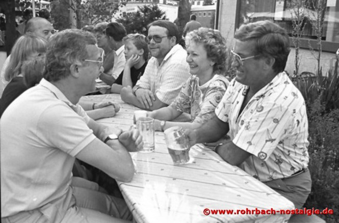 1989 Fröhliche Runde