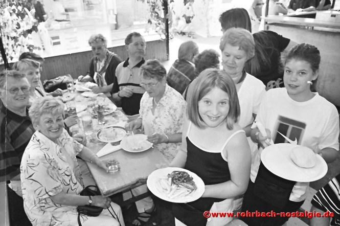 1998 Alt-Rohrbachfest-11_0001_Drehung