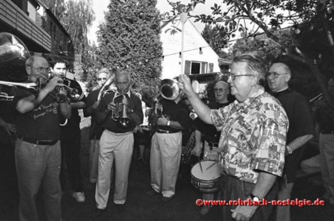 2001 Alt-Rohrbachfest-11_0003