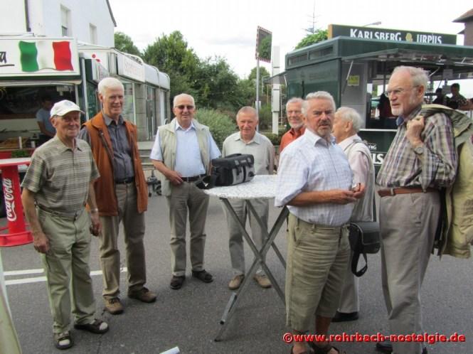 2012 Alt-Rohrbachfest (22)