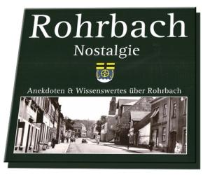 Buchcover_geneigt2