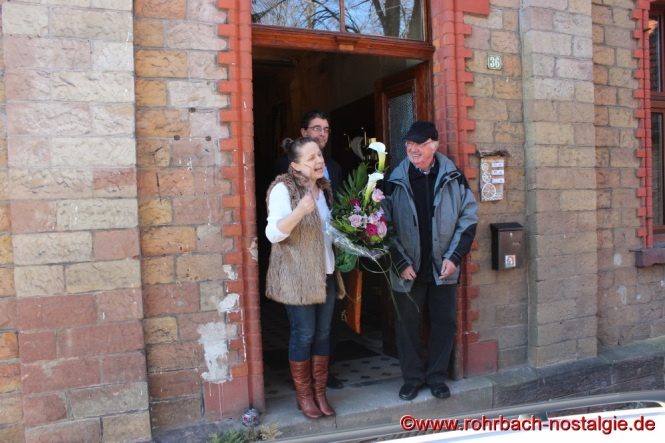 2016 02 06 Besichtung Rohrbacher Mühle-Heimatfreunde (7)