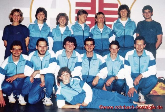 1989 Turnfestsiieger