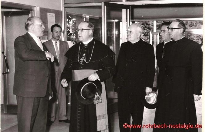1959 Bischof von Speyer bei Fa.Heckel-4