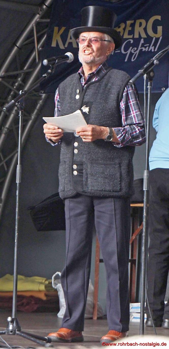 Kerwesingen 2015 085