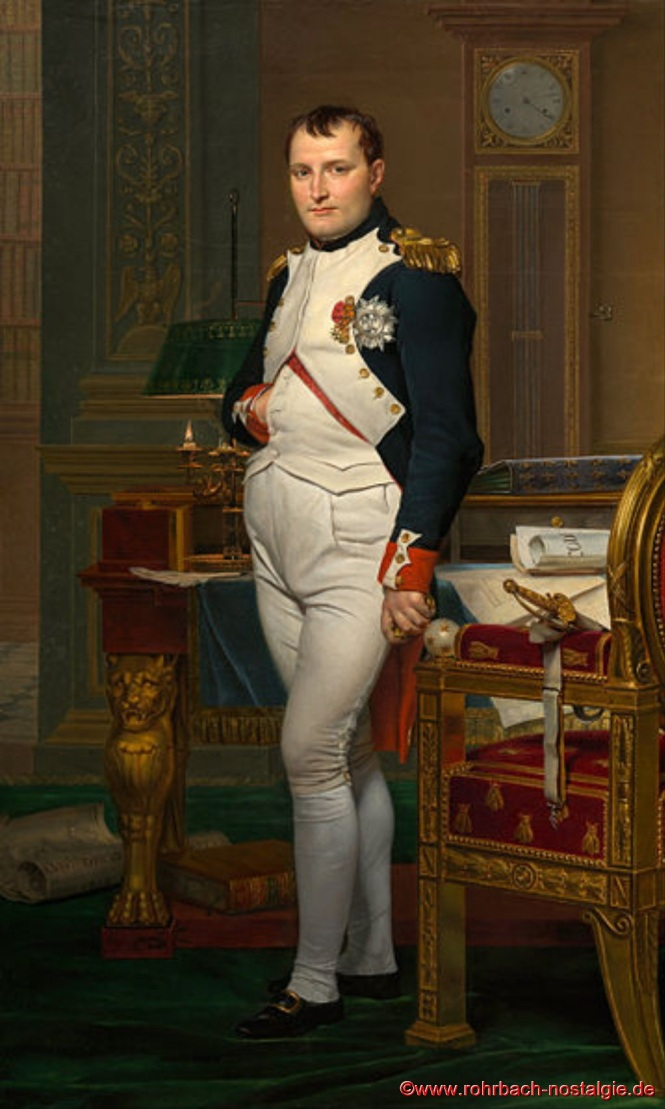 359px-Jacques-Louis_David_-_The_Emperor_Napoleon_in_His_Study_at_the_Tuileries_-_Google_Art_Project