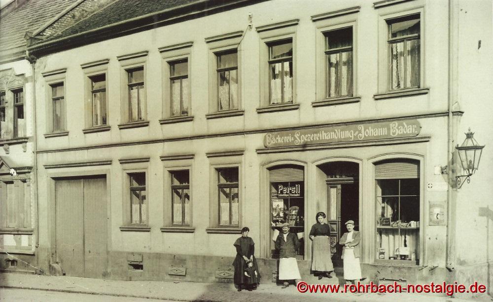 1913-baeckerei-johann-badar-spaeter-persil
