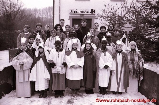 1994-01-04-sternsinger_4
