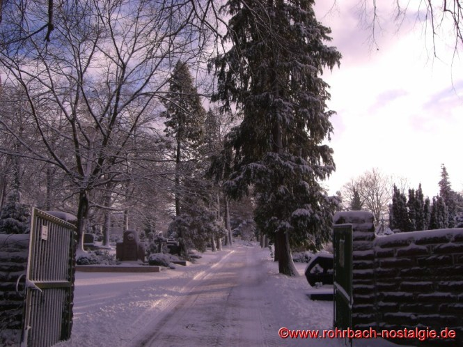 2010-12-17-winteraufnahmen-7