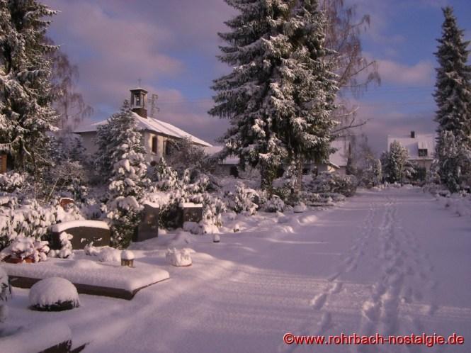 2010-12-17-winteraufnahmen-8