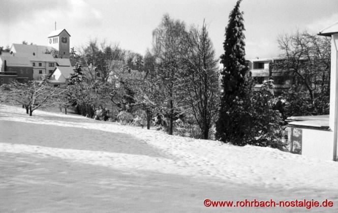 rb-im-winter-18
