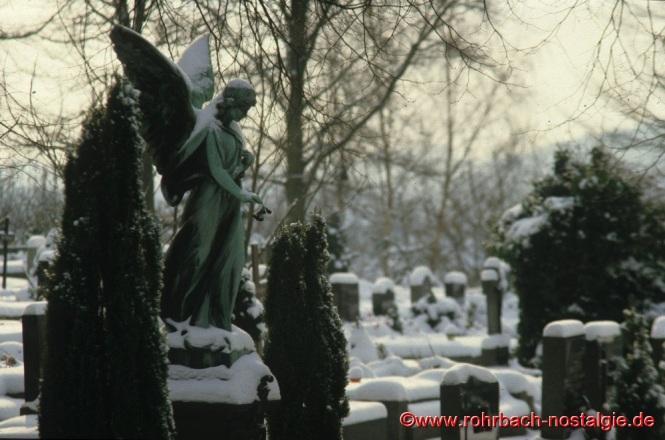 winter-in-rohrbach-015