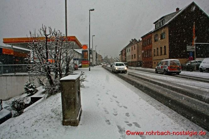 wintereinbruch-im-januar-006