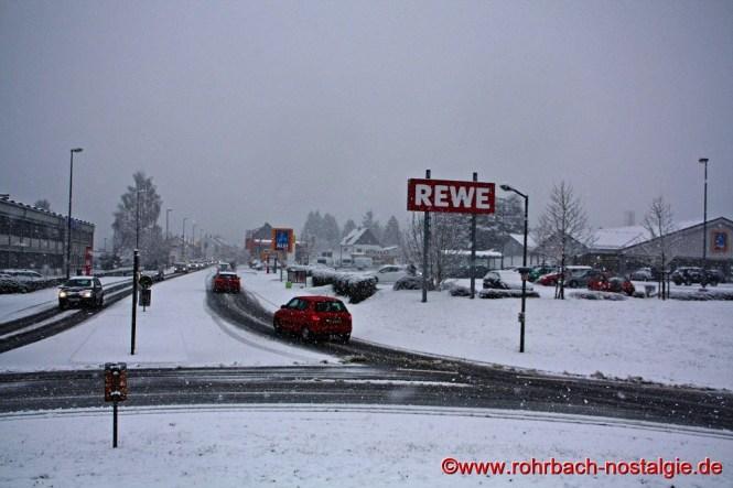 wintereinbruch-im-januar-015