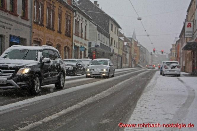 wintereinbruch-im-januar-017