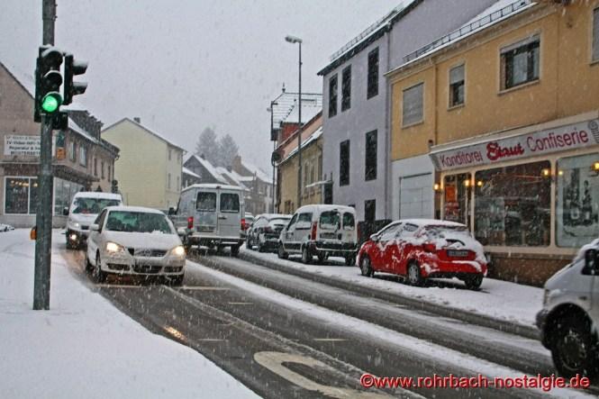wintereinbruch-im-januar-025