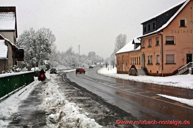 wintereinbruch-im-januar-029