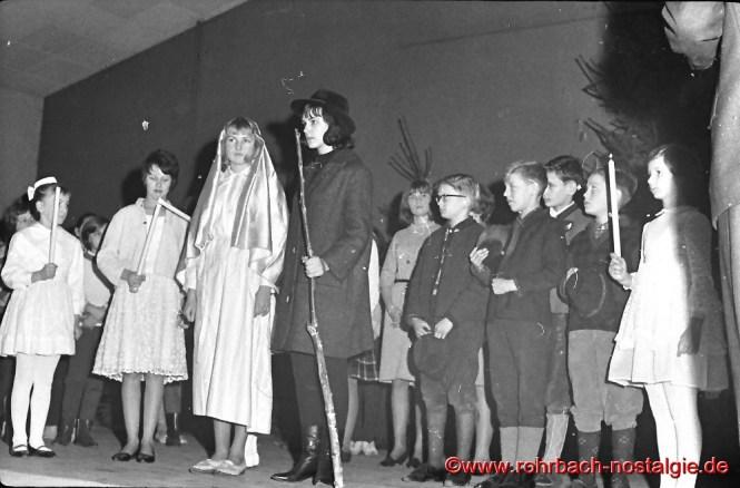 1964-theaterspiel-2-_0004