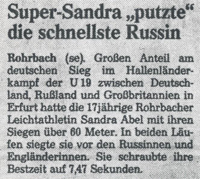 1995-02-25-erfurt-2