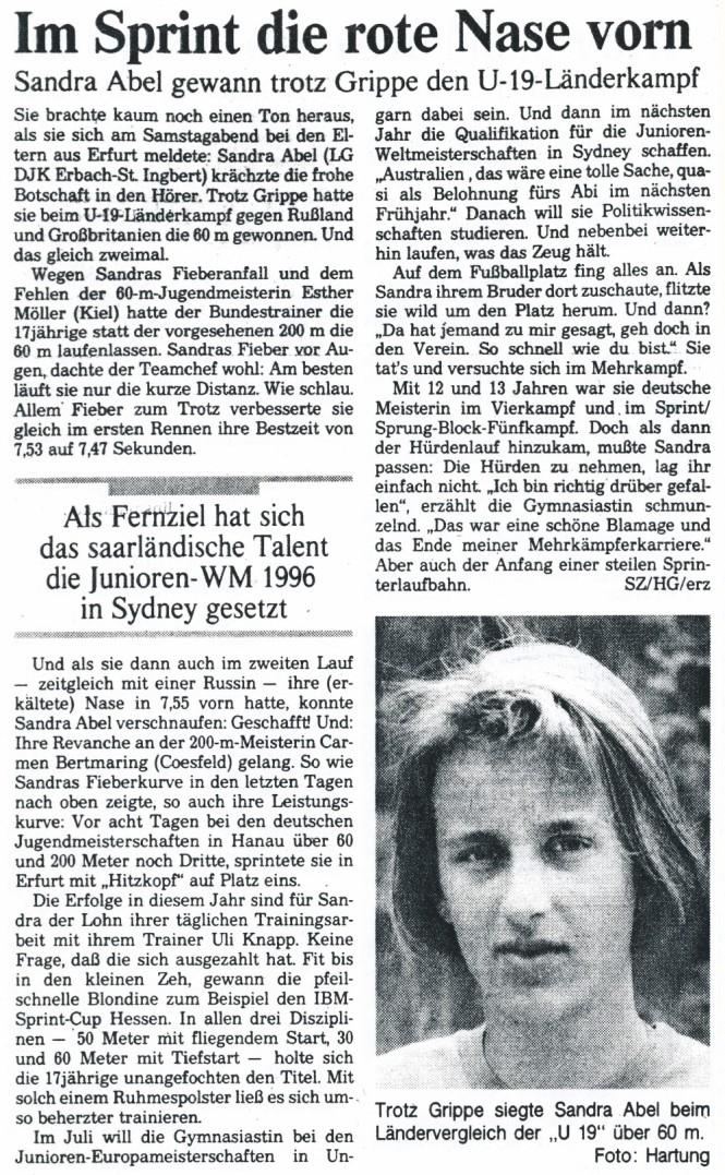 1995-02-25-sz-erfurt