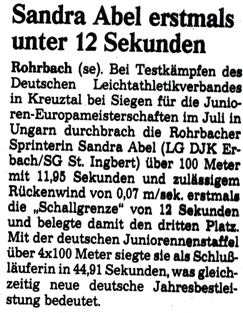 1995-05-25-kreuztal