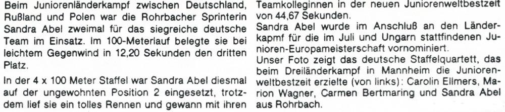 1995-06-mannheim-juniorengala
