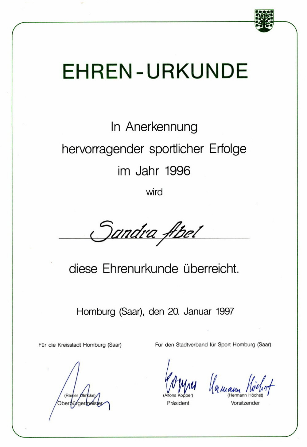 1996-01-20-homburg