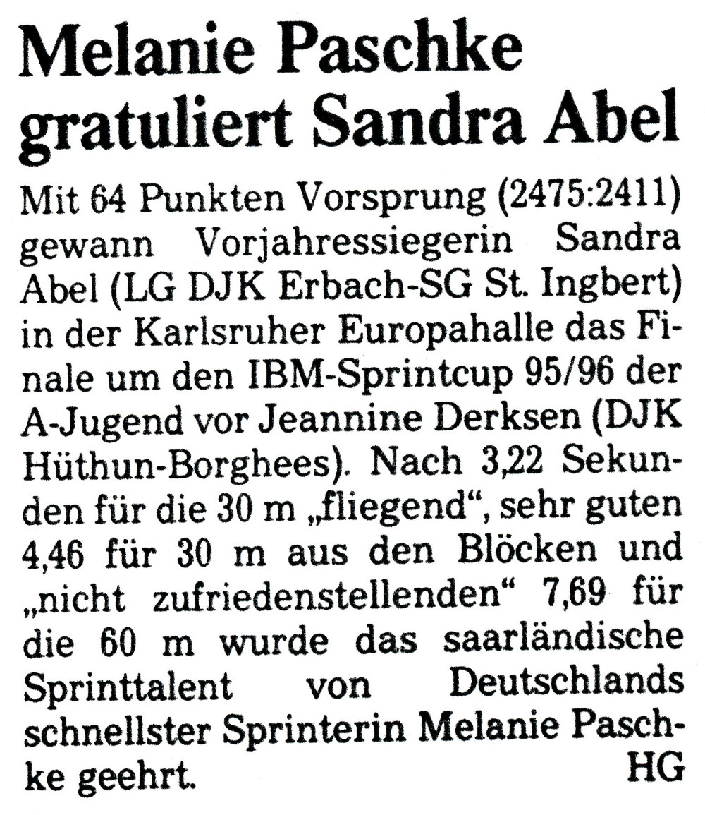 1996-02-10-ibm-ka