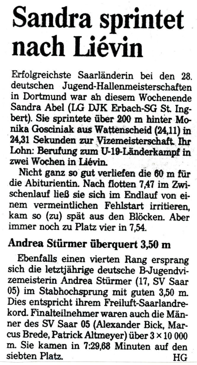 1996-02-djm-dortmund