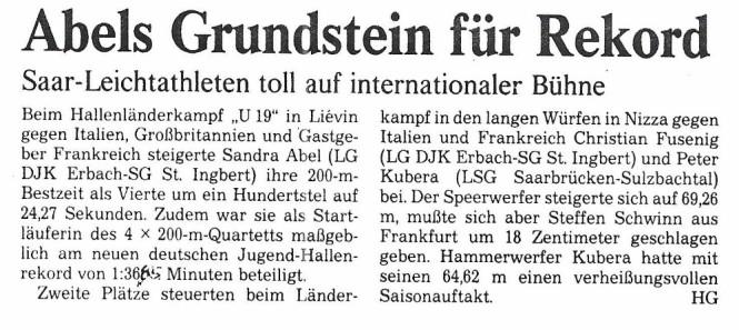1996-laenderkampf-in-lievin-4