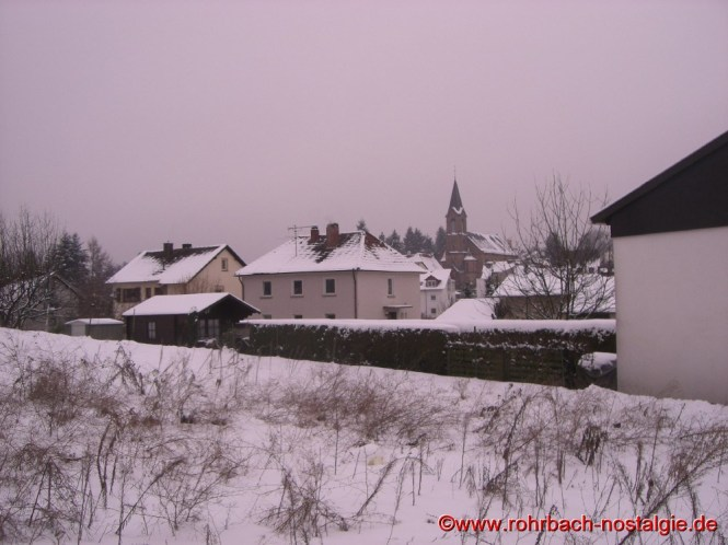 2010-12-30-winter-in-rohrbach-7