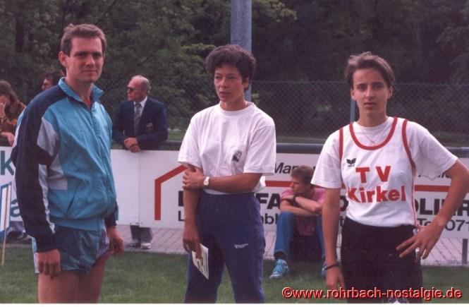 7-juli-90-deutsche-schuelermeisterin-bietigheim-00