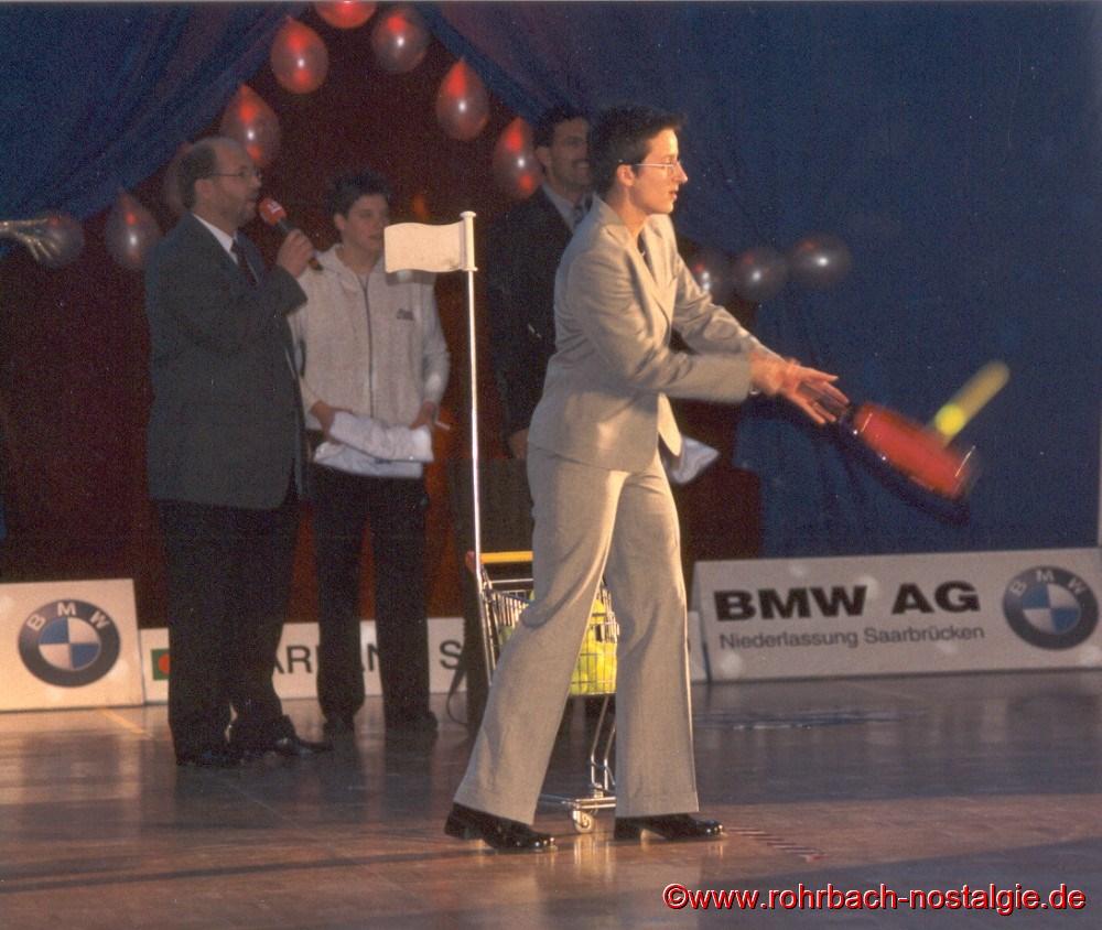 nov-00-sportarena-sportler-des-jahres