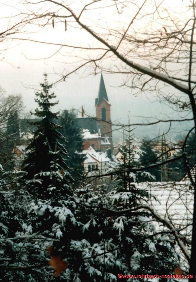 rohrbach-im-winter
