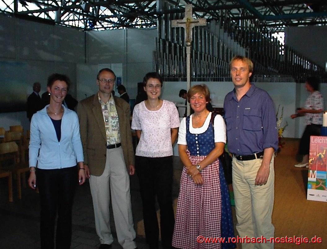 sandra-rosi-mittermeier-04-09-02