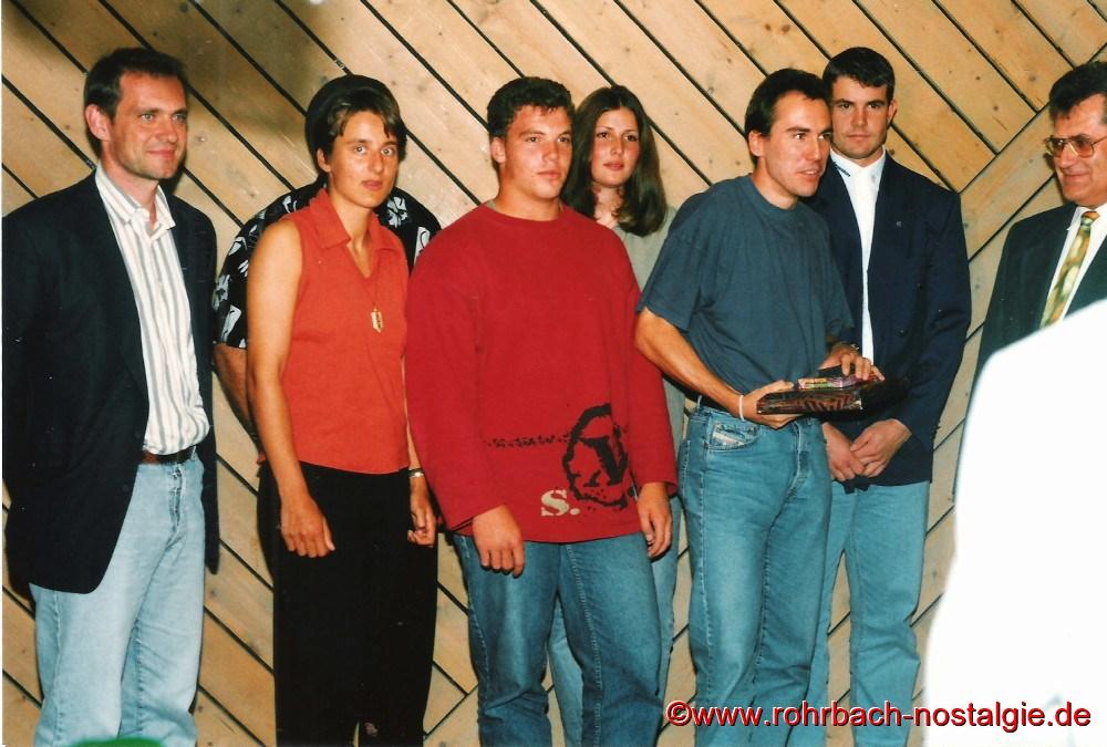 Im September 1996