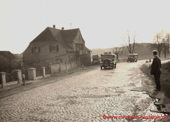 1952-feuerwehreinsatz-auf-dem-geistkircherhofa