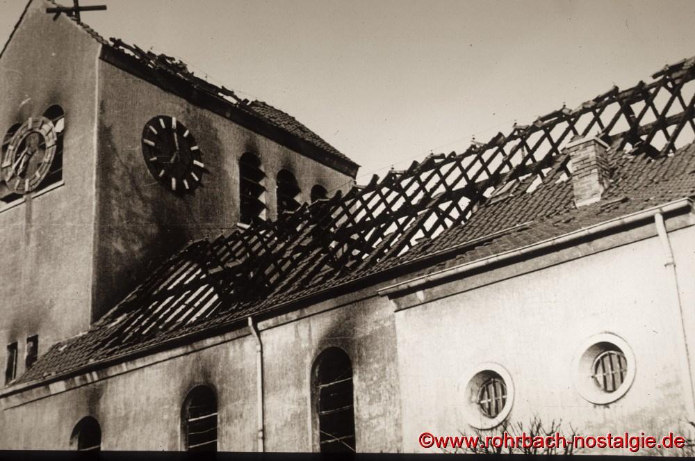 z19-brand-evgl-kirche-1952