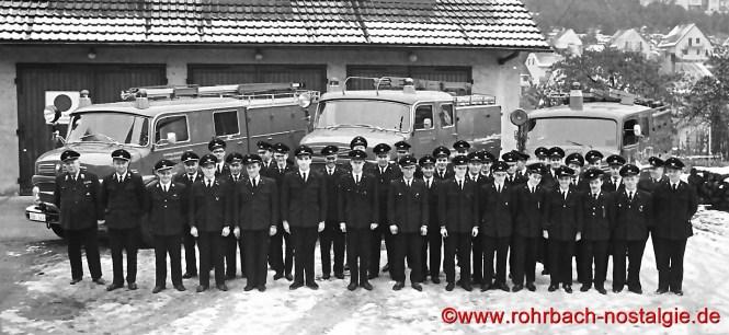 1966-neues-loeschfahrzeug-4_0002