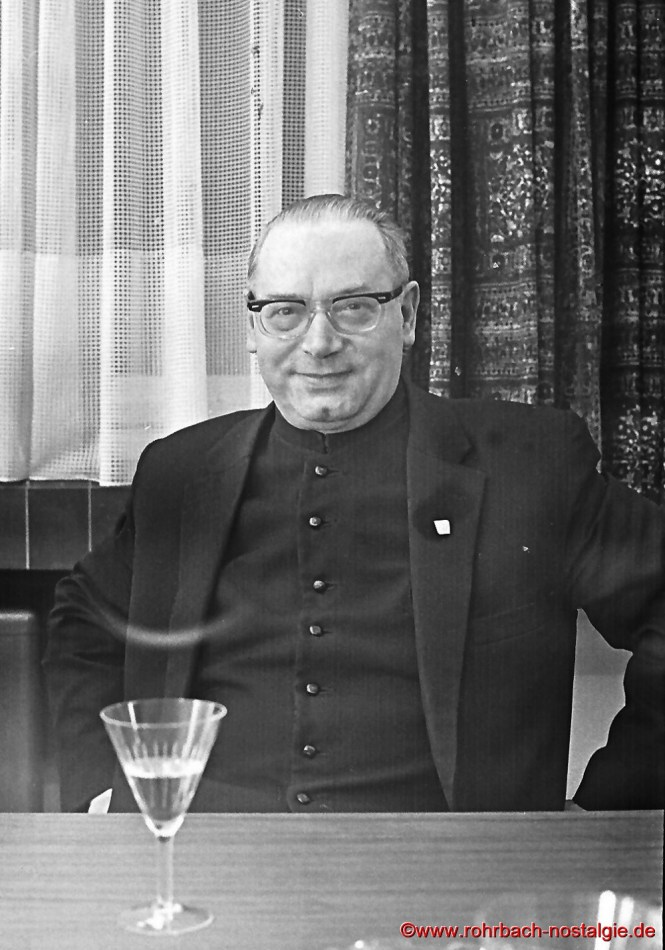 1965 Leo Köller